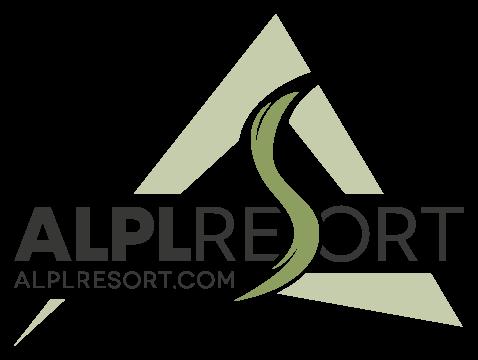 AlplResort